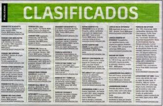 Html article avisos clasificados gratis 20 bens musings for Anuncios clasificados gratis