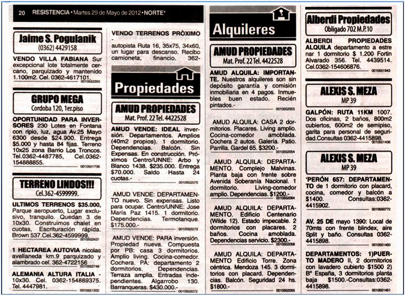mil anuncios prostitutas madrid oficio mas antiguo del mundo